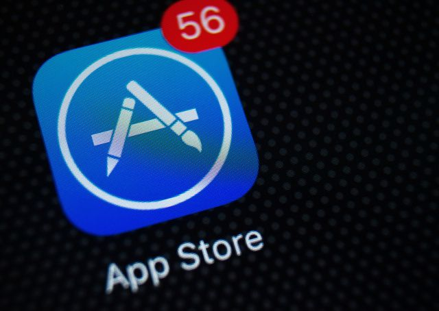 Apple Will Roll Out 'Offer Codes' For App Subscriptions With iOS 14