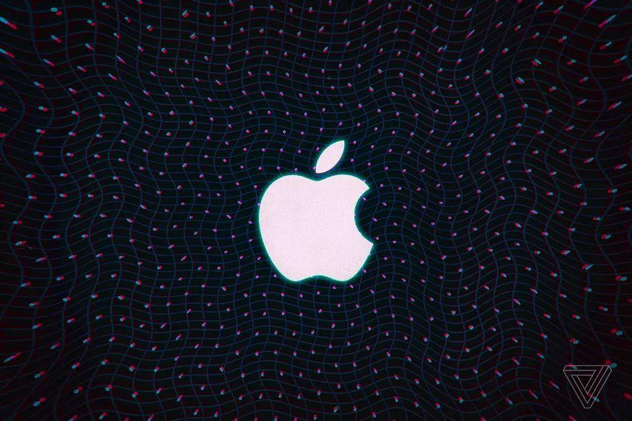 Apple Hires Venture Capitalist Josh Elman to Help Improve App Store Discovery