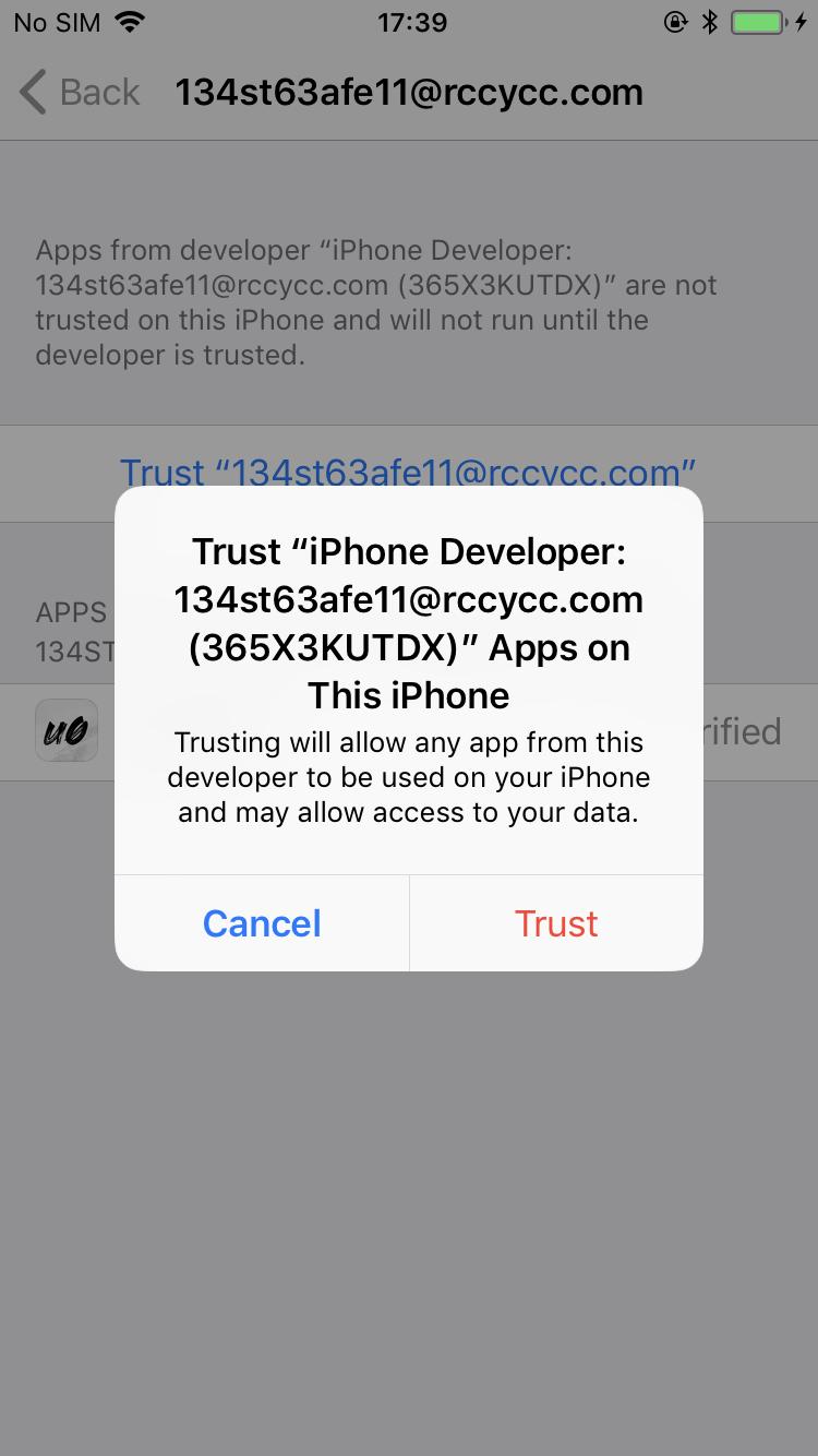 How to Jailbreak iPhone & iPad on 3uTools?