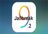 Is iOS9.2 Jailbreak Coming Soon?