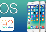 You Need to Know These Things before Upgarding iOS 9.2