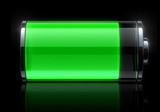 How to Promote Your iPhone's Battery Life?