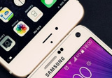 Apple's iPhone Has a Better Sales Performance than Samsung in South Korea