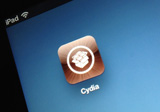 What Are the Advantages and Disavantages before Jailbreaking Your iPhone and iPad?