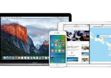 When will iOS9.2.1 Beta 2 be released?