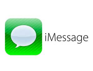 How To Unlink Phone Number From iMessage