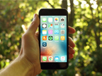 iPhone8: Evidence Mounts of An OLED Display