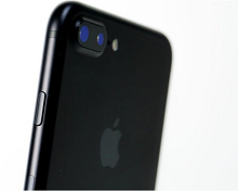 One of the Biggest Rumors about Next Year's iPhone May Have Been Confirmed