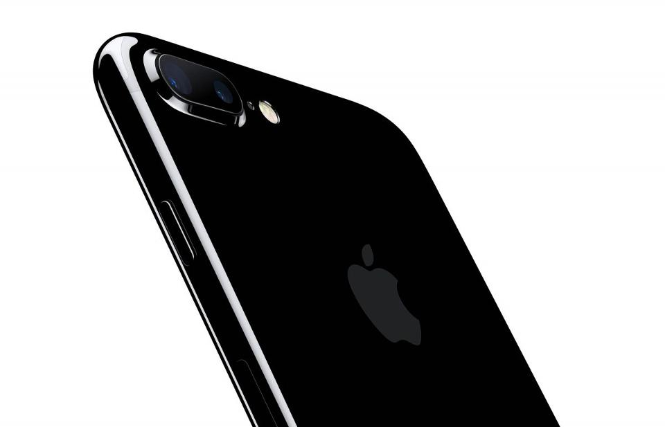 Rare reports of poor image quality on iPhone 7 Plus circulate