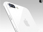 "Apple May Add ""Jet White"" Color Option for iPhone 7 and iPhone 7 Plus"