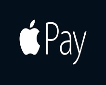 Apple Pushes Apple Pay on the Web With Attractive Online discounts