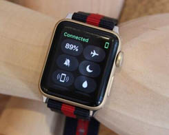Apple Watch Tips and Tricks