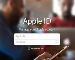 How to Change Apple ID Country or Region?