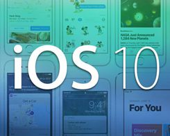 How to Upgrade Your iPhone to iOS10 Beta4?
