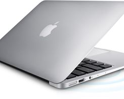 How to Maximize the Resale Value of Your Existing Mac