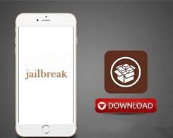 What' s the Difference Between Jailbroken iPhone and Unjailbroken iPhone?
