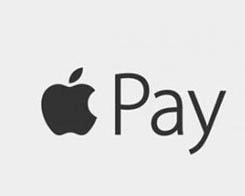 How to Change the Payment Method in App Store?
