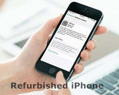 Will You Buy a Refurbished iPhone ?