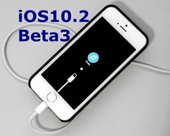 How to Upgrade iPhone to iOS 10.2 Beta3 Using 3uTools?