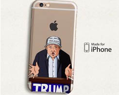"""Boycott Apple"" — Trump presidency could affect Apple?"