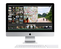 iMac 2016 Specs, Features & Update