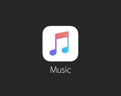 Apple Products Will be Rented Like Apple Music