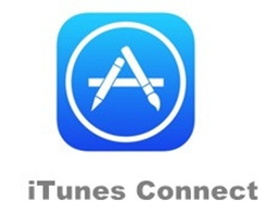 Apple Reminds App Developers That iTunes Connect Downtime is Coming