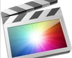 Apple Updates Final Cut Pro X With Minor Bug Fixes