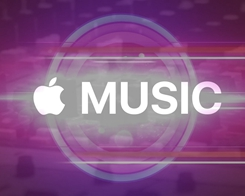 Apple Music Student Pricing Comes to Over 20 New Countries
