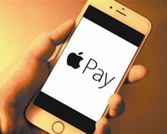 Apple Pay to Launch in Spain on Thursday With Just One Bank