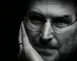 Proposal in Paris to Name Street With Steve Jobs
