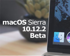 Apple Busts Out New Betas for iOS 10.2, MacOS Sierra and WatchOS