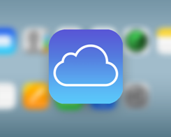iCloud Issues Have Been Resolved From Apple's System Status Page