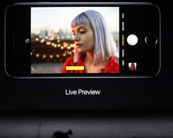 Apple Shares Tips for Taking 'Pro' Photos Using iPhone 7 Plus Portrait Mode