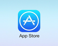 Apple Could Change the Refunding Policy in App Store
