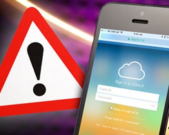 These iPhone Scams are Latest Attempt to Steal Your Bank Details