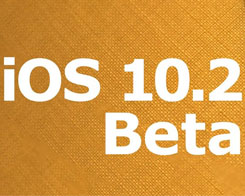 Apple Has Released iOS 10.2 Beta 7