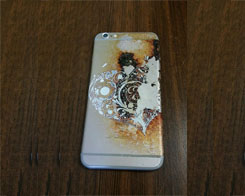Apple Says iPhones Catching Fires in China Are Probably Not It's Fault