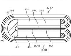 "Apple Patents Reveal Flexible ""Flip Phone"" Handset Design"