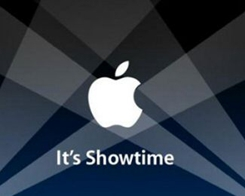 Apple Wants to Release Movies on iTunes While They're Still in Theaters