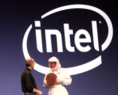 Would You Prefer an ARM-Based Mac Over Intel?