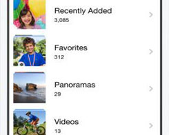 How to Solve iCloud Photos Not Syncing Problems?