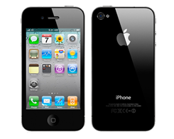 Danish Court Rules Apple Must Replace Man's iPhone With New Rather Than Refurbished Model