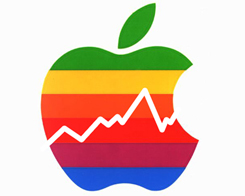 Stock's Earning Overview: Apple Inc.