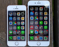 Apple Engineer Reveals the Real Reason Steve Jobs Didn't Allow Flash on the iPhone