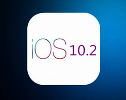 iOS 10.2 Features and Updates: What's New