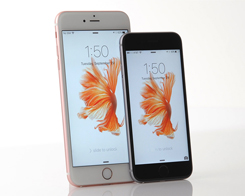 Wireless Charging Company Energous Partners With Apple Supplier Dialog