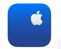 Apple Support Gets its Own Standalone iOS App