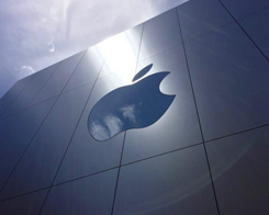 Apple Must Pay $2 Million to Employees It Screwed Over