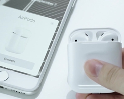 Apple Offering AirPods Battery Replacements for Free Under Warranty